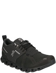 On Running damenschuhe 19.99986 Cloud Waterproof