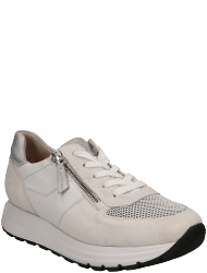Paul Green Damenschuhe 4856-066
