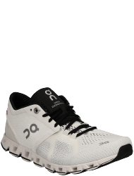 On Running damenschuhe 20.0007 Cloud X