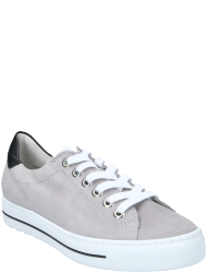 Paul Green Damenschuhe 4741-076