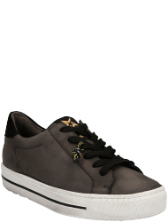 Paul Green Damenschuhe 4835-045