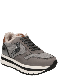 Voile Blanche Damenschuhe MAY FUR