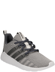 ADIDAS Damenschuhe QUESTAR FLOW