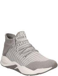 Timberland Damenschuhe Delphiville Knit Sneaker