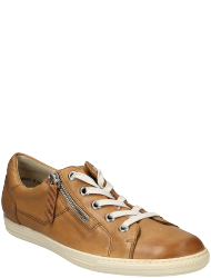 Paul Green Damenschuhe 4940-056
