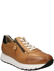 Paul Green Damenschuhe 4856-076