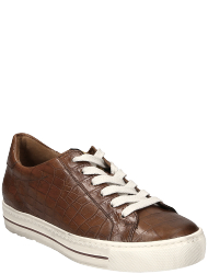 Paul Green Damenschuhe 4858-026