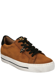 Paul Green damenschuhe 4835-035