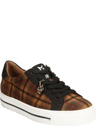 Paul Green damenschuhe 4835-025