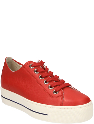 Paul Green damenschuhe 4790-036