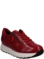 Paul Green damenschuhe 4856-025