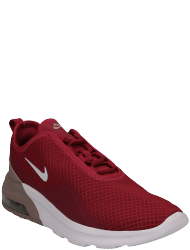 NIKE Damenschuhe AIR MAX MOTION 2
