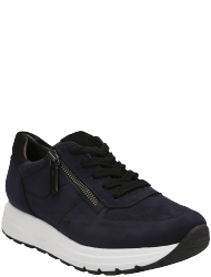 Paul Green Damenschuhe 4856-015
