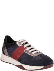 Herrenschuhe von GEOX Grösse 44 im Schuhe Lüke Online Shop