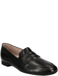 Paul Green damenschuhe 2593-006