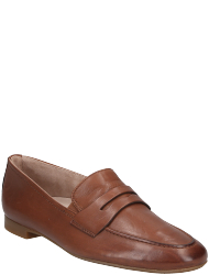 Paul Green damenschuhe 2593-016