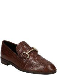 Im Shop Lüke Maripé Schuhe Kaufen Online rdQoexBECW