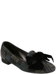 Lüke Schuhe Damenschuhe P820