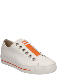 Paul Green damenschuhe 4797-076