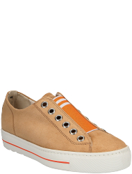 Paul Green Damenschuhe 4797-086