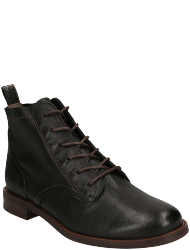 Paul Green damenschuhe 9661-015