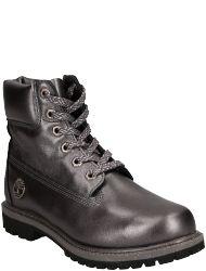 Timberland Damenschuhe 6in Premium Boot