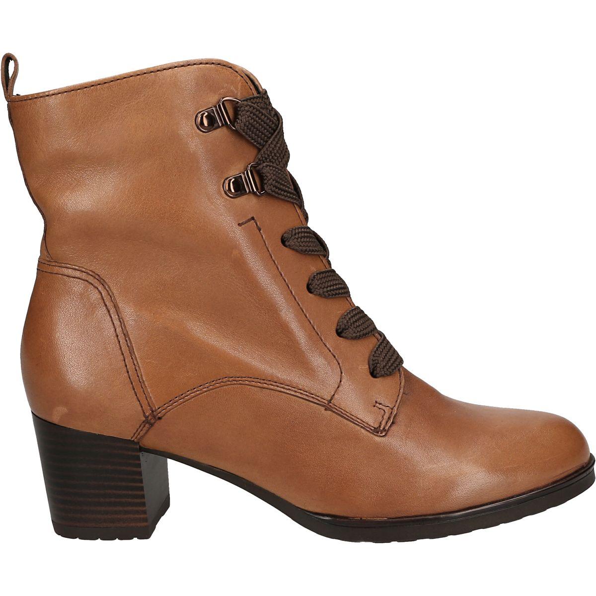Ara 16917 66 Damenschuhe Boots im Schuhe Lüke Online Shop kaufen