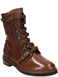 detailed look 38b5c eb5c8 Maripé im Schuhe Lüke Online-Shop kaufen
