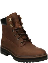 Timberland Damenschuhe London Square 6in Boot
