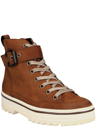 Paul Green Damenschuhe 4852-017