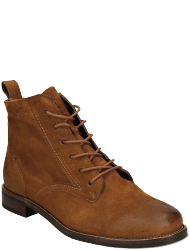 Paul Green damenschuhe 9661-005