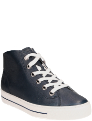 Paul Green damenschuhe 4735-136
