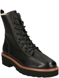 Paul Green damenschuhe 9605-017