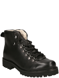 Blackstone damenschuhe SL81 BLACK