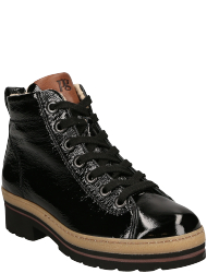 Paul Green Damenschuhe 9550-037