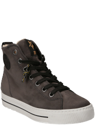 Paul Green Damenschuhe 4842-027