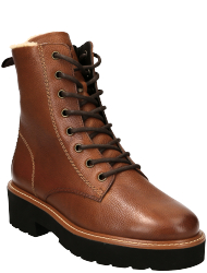 Paul Green Damenschuhe 9605-005