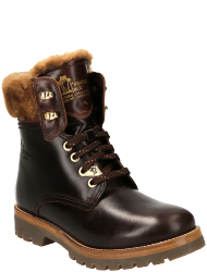 Panama Jack Damenschuhe Panama  Igloo Brooklyn B