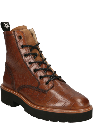 Paul Green Damenschuhe 9715-035