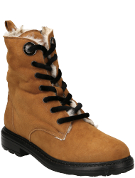 Lüke Schuhe Damenschuhe P501