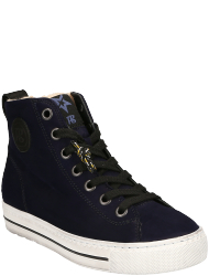 Paul Green Damenschuhe 4842-015