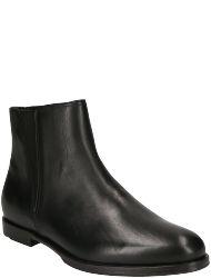 size 40 6403a b9ffd Damenschuhe von LLOYD im Schuhe Lüke Online-Shop kaufen