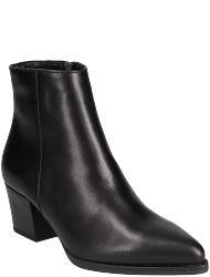 Lüke Schuhe Damenschuhe P550