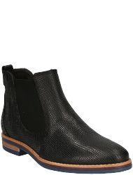 Lüke Schuhe Damenschuhe 1023TE