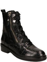 außergewöhnliche Auswahl an Stilen retro klassische Stile Maripé im Schuhe Lüke Online-Shop kaufen