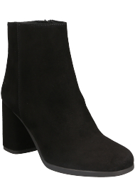 purchase cheap 05313 c1f9f GEOX im Schuhe Lüke Online-Shop kaufen