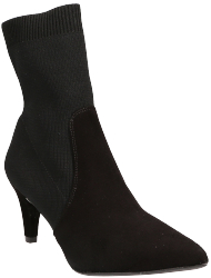 Unisa damenschuhe KAMBRIN_KS BLACK