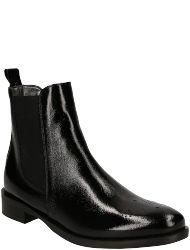 Lüke Schuhe Damenschuhe P469F