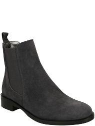 Lüke Schuhe Damenschuhe P469