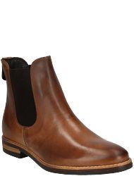 Lüke Schuhe Damenschuhe 155TE